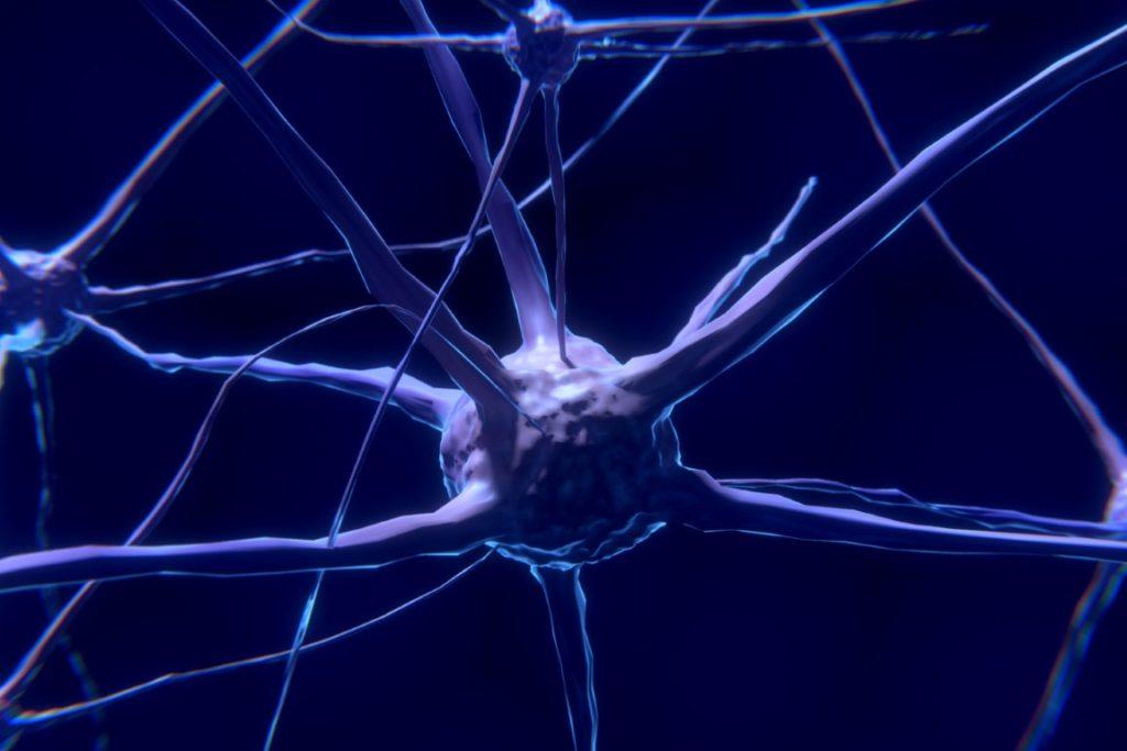 Gehirnwellen beeinflussen (Mittel)