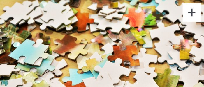 Puzzle_header