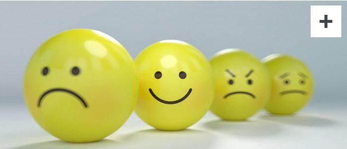 Smiley_header